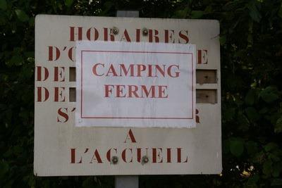Camping de Rejallant 003