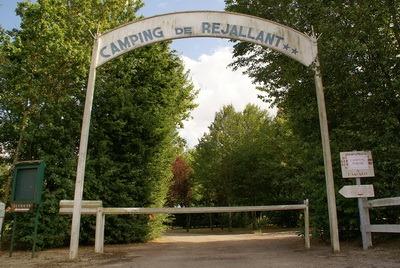 Camping de Rejallant 006