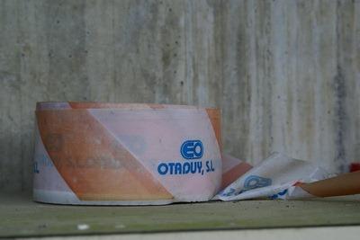 Artxanda 0087