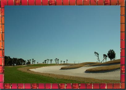 golfsunframed
