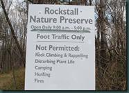 croppedrockstall