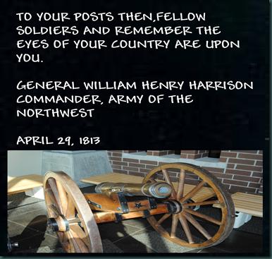 GENERALWILLIAMHENRYHARRISON