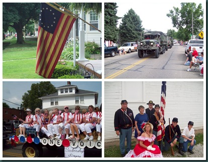 4th july parade1