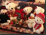 CHRISTMASBEARS-9