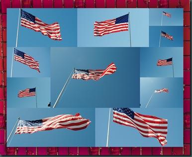 framedflagcollage1
