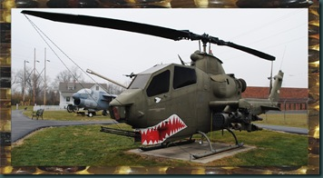 framedhelicopter1