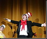 120px-Jacob_Myers_in_Seussical_-_Cat_in_the_hat