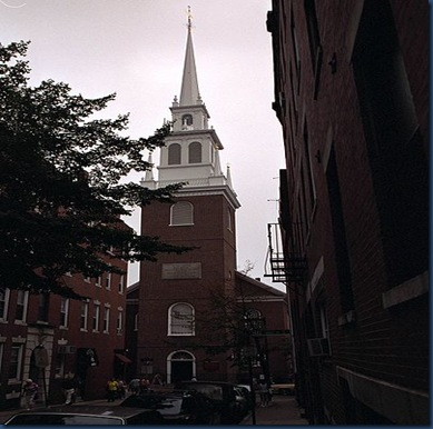 400px-Old_North_Church