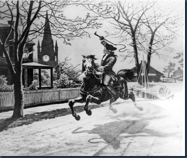 569px-Paul_Revere's_ride
