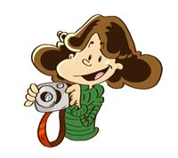 Nena_Camera