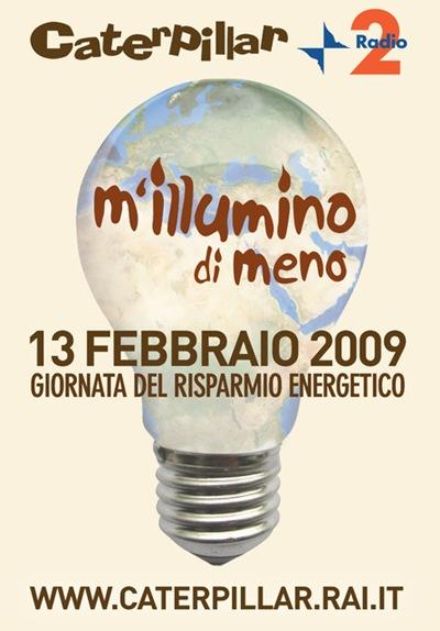 logo_millumino2009_large
