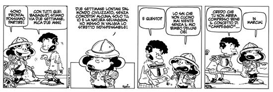 CNS067