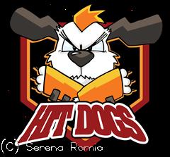Dog03_orange