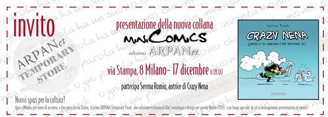 invito_presentazione_fumetti_romio (1)