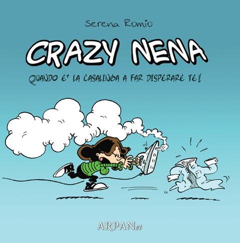 CrazyNena