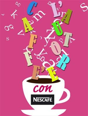 eventi-caffeautoreOK-NESCAF (1)