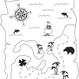 coloriage-pirate-carte_gif.jpg