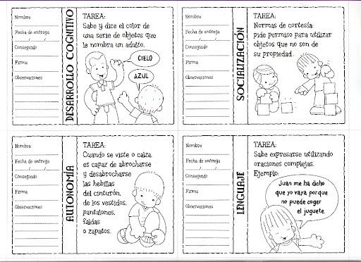 ACTIVIDADES PARA NIÑOS DE INFANTIL. ACTIVIDADES PARA PARVULOS