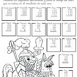 010501 Sumas sin llevar 3 dígitos y 3 Sumandos Colorear.jpg
