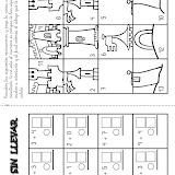 010103 Sumas sin llevar 1 dígito Puzzle V.jpg