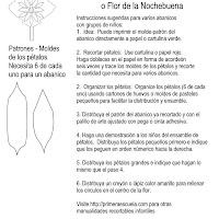 abanico-flor-nochebuena.jpg