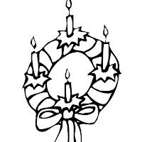 advent_wreath_2.jpg