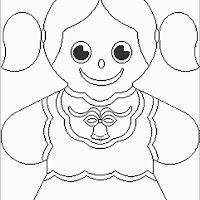 muñeco 2.jpg