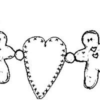 CherSwitz~gingerbreadDevider-pat.jpg