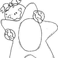 CherSwitz~GingerbreadFrame-pat.jpg