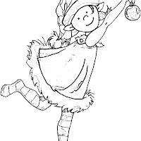 nonny-christmas2006-dressingthetree-pat.jpg