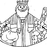 reyes_magos-02.jpg