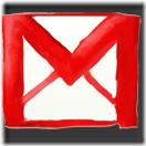 gmail_128