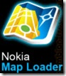 maploader00