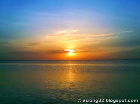 03162011(020)gdtursug