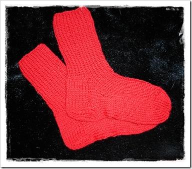 Socken-04-2010