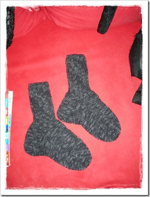 Socken-03-2010