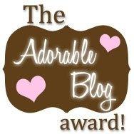 Adorable Award_thumb[2]