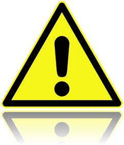 ALERT: ESX 4.0 to 4.0 Update 1 can cause an Unrecoverable system.