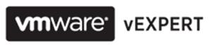 vExpert 2010 – Cool!
