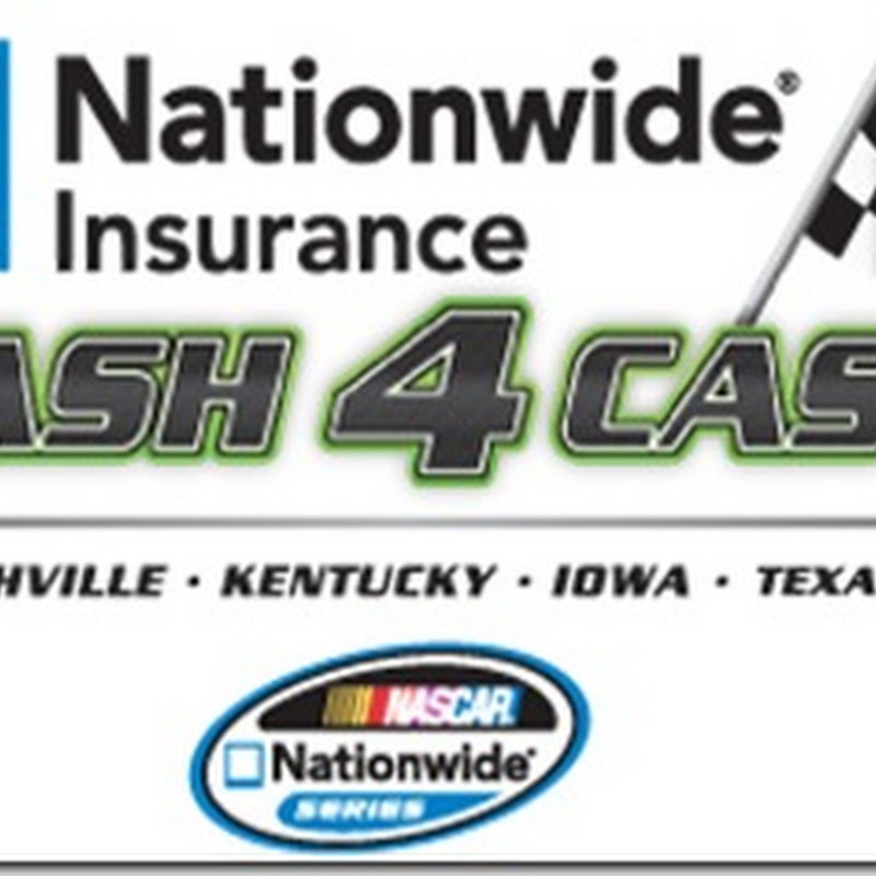 Nationwide Insurance Dash 4 Cash: How it Works