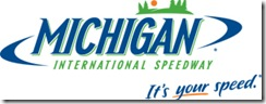 Michigan_C_thumb