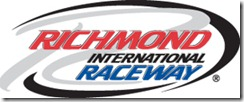Rich_Intl_Raceway_C_thumb