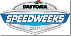 11_Speedweeks_2011_C_thumb