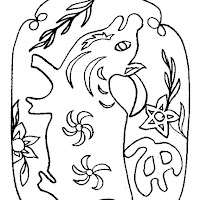 zodiac-boeuf[1].jpg