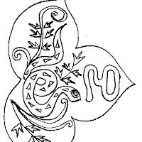 zodiac-serpen[1].jpg