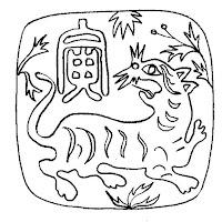 zodiac-tigre[1].jpg