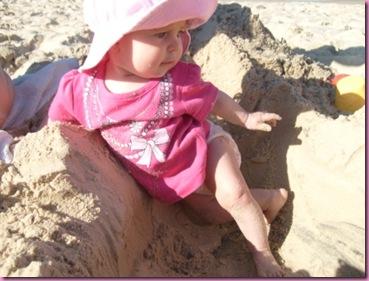 BeachTrip 00072