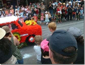 Flower Carnival 00045