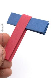 Paper T