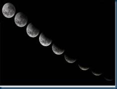 Winter_Solstice_Eclipse7